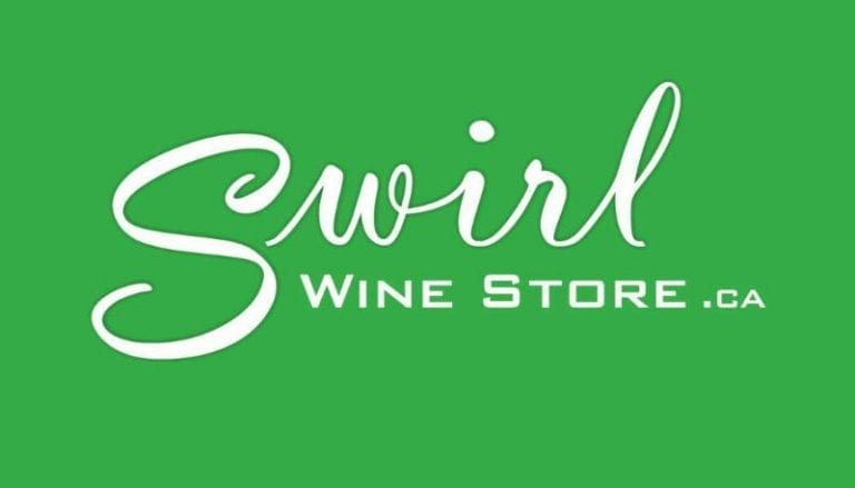 click here to go to the Swirl Wine store to order BC and Canadian wine online