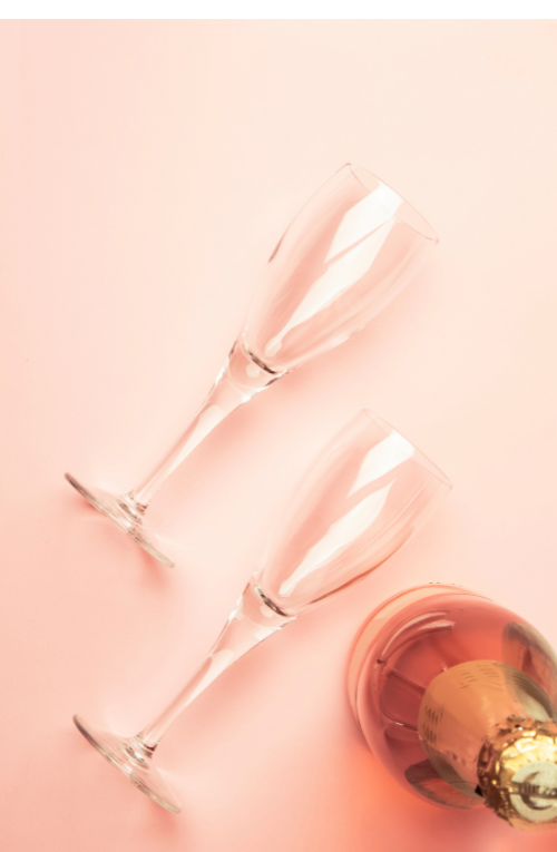 The Rise of Rosé has prompted some wine regions like Prosecco to change their laws so they can make rosé wines